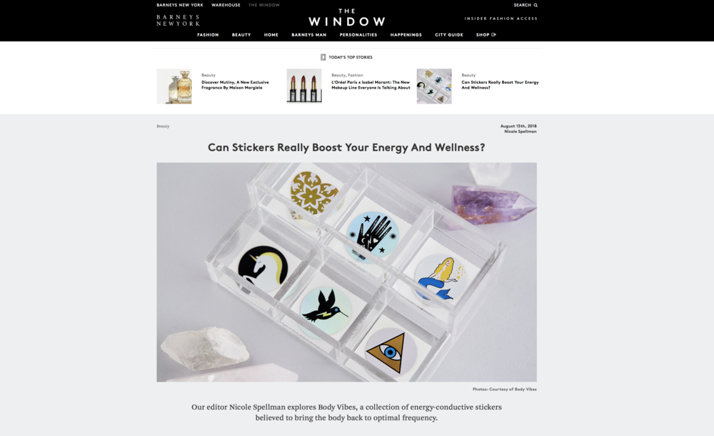 http://thewindow.barneys.com/body-vibes/