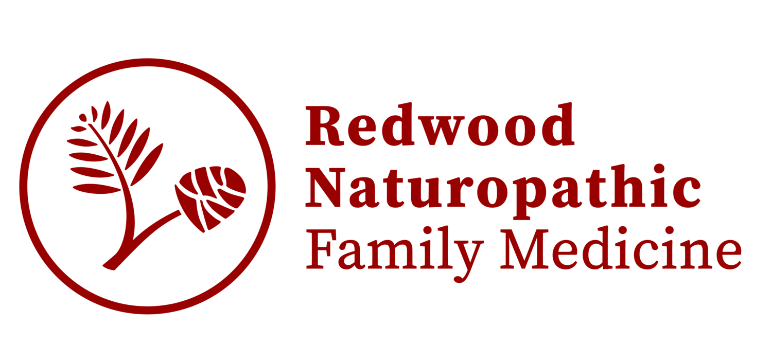 Redwood Naturopathic Family Medicine