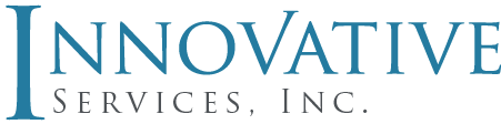 Innovative Services, Inc.