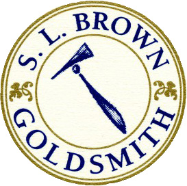 S. L. Brown Goldsmith