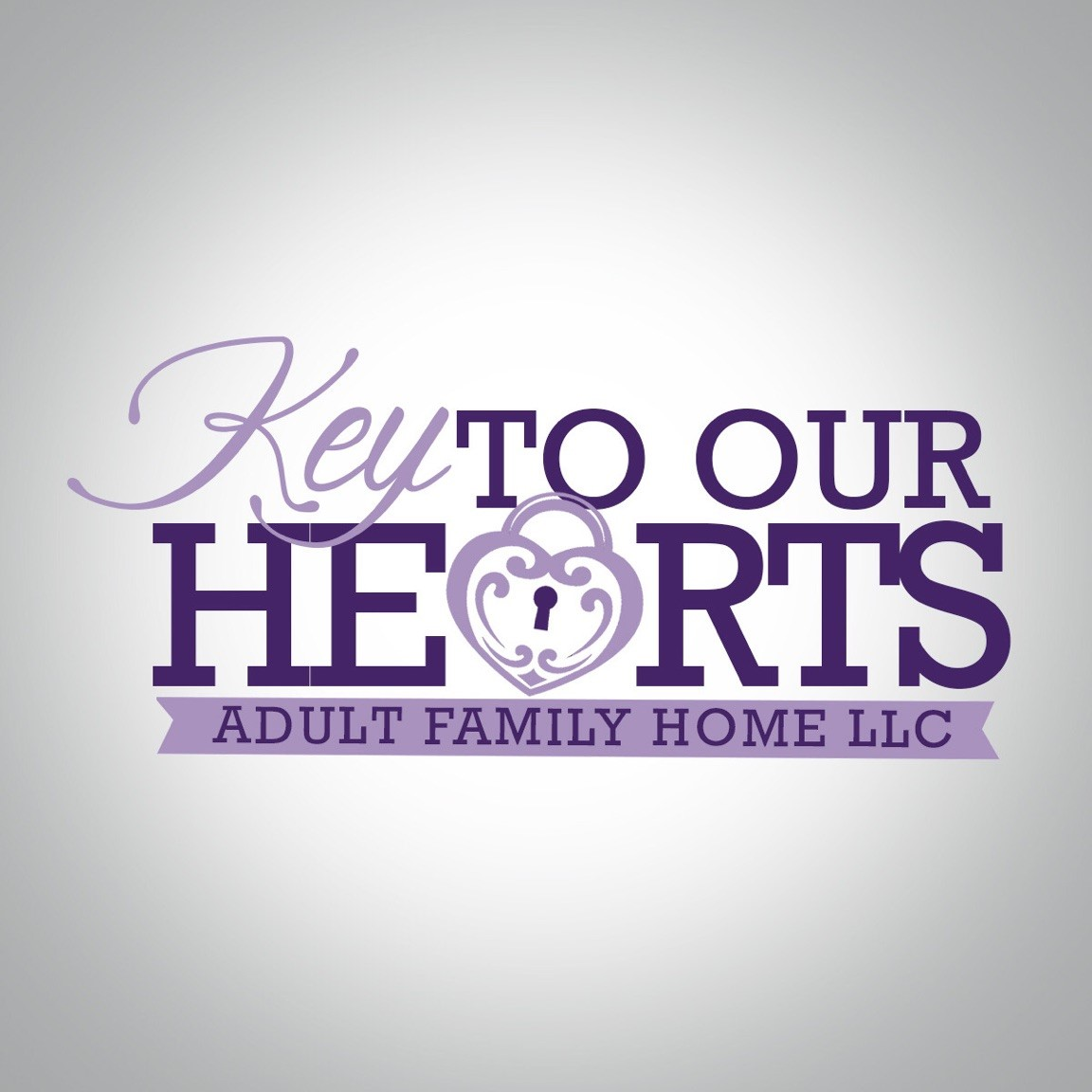 A view of our home — KEY TO OUR HEARTS ADULT HOME