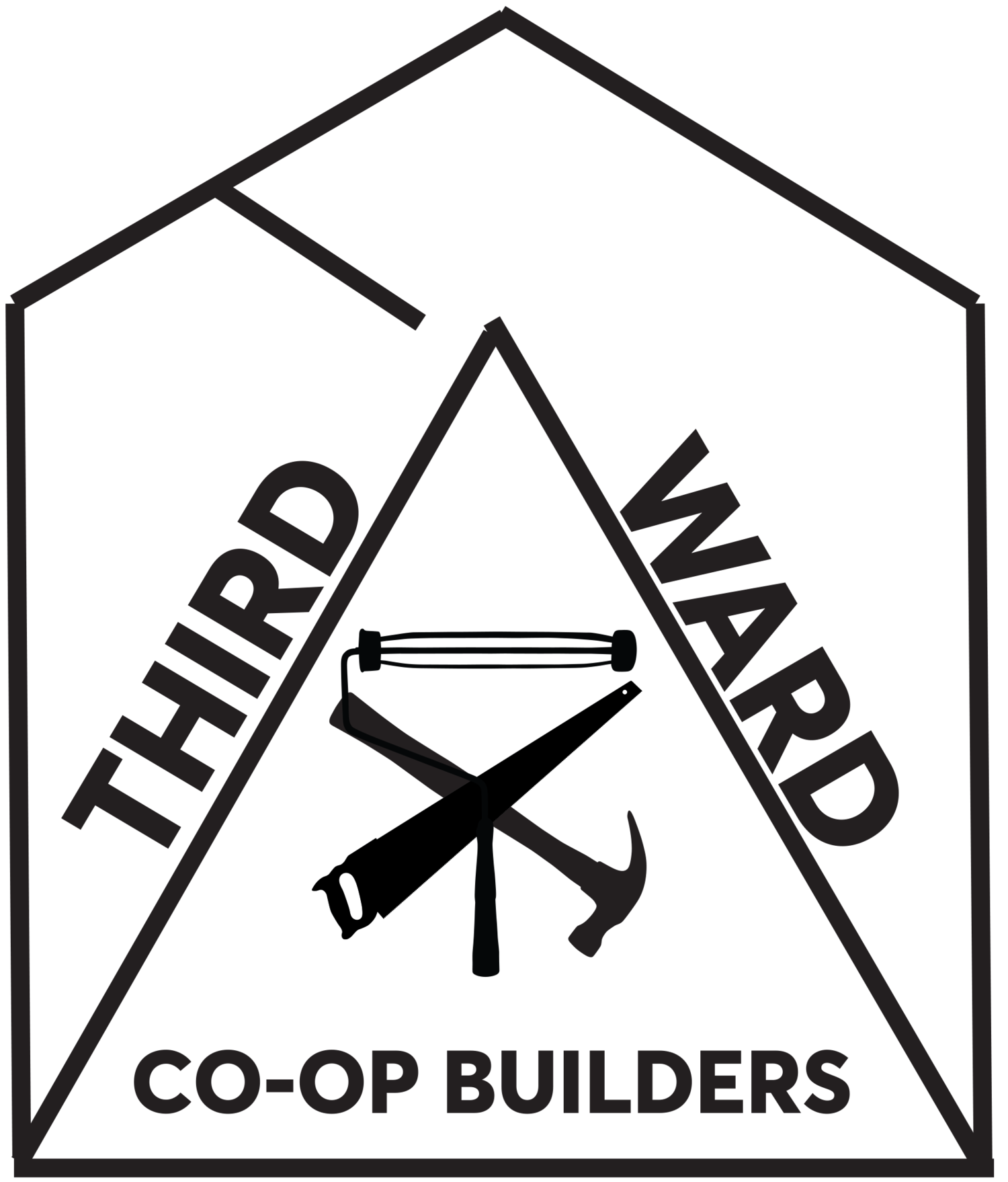 Third Ward Cooperative Community Builders