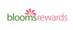 BloomsRewards.png