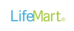 LifeMart.png