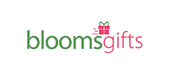 BloomsGifts.png