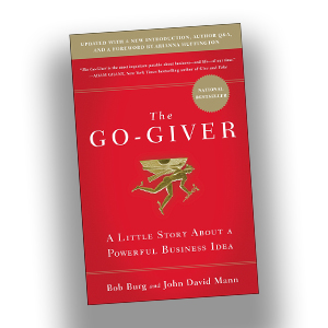 THE GO GIVER.jpg