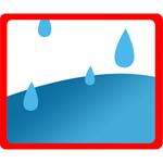 Symbol-Water1.jpg