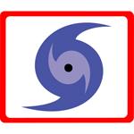 Symbol-Storm1.jpg