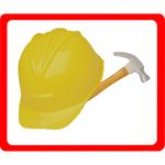 Symbol-Contractor1.jpg