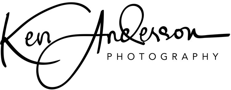 Ken Anderson Photography