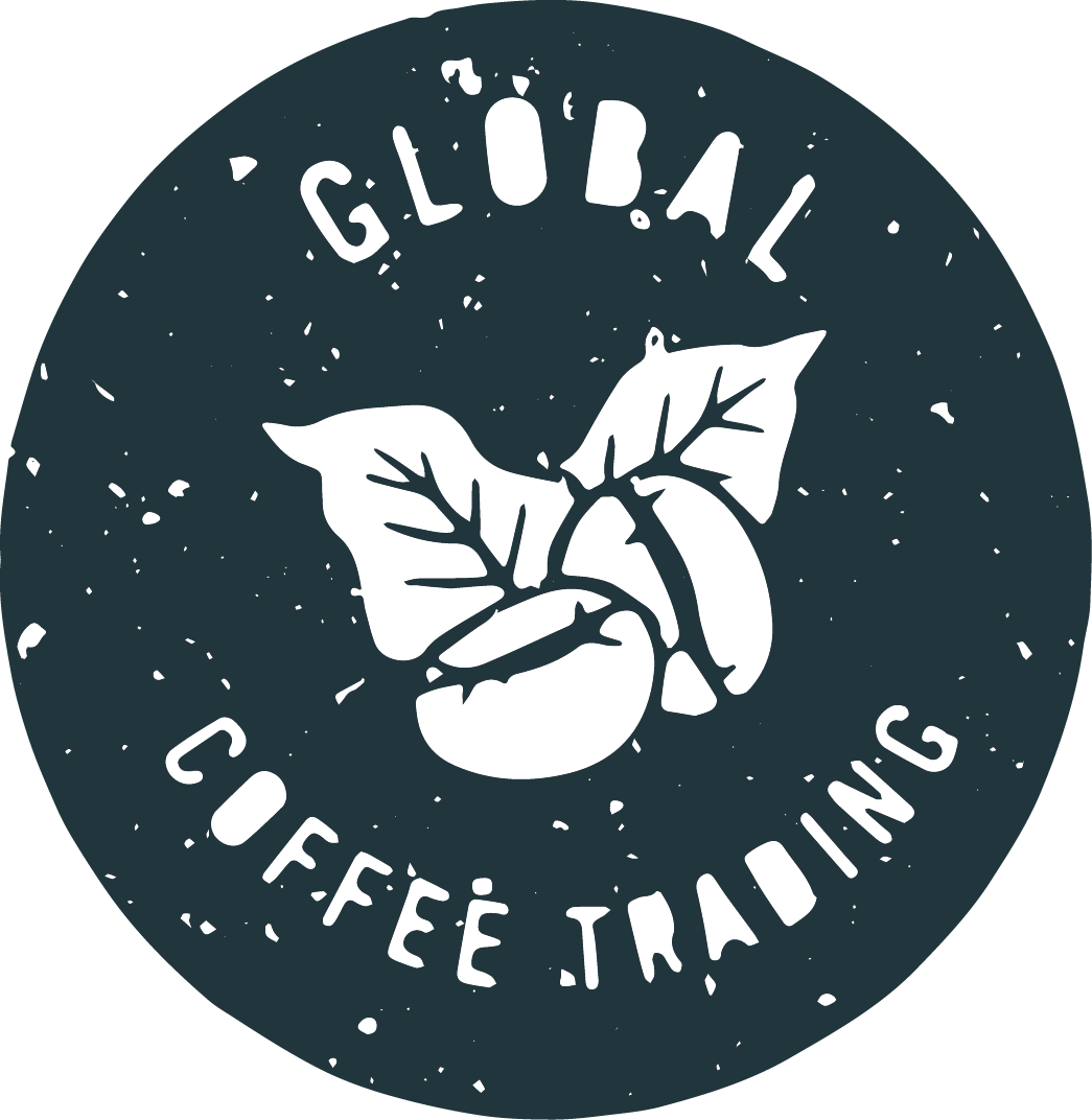 Global Coffee Trading