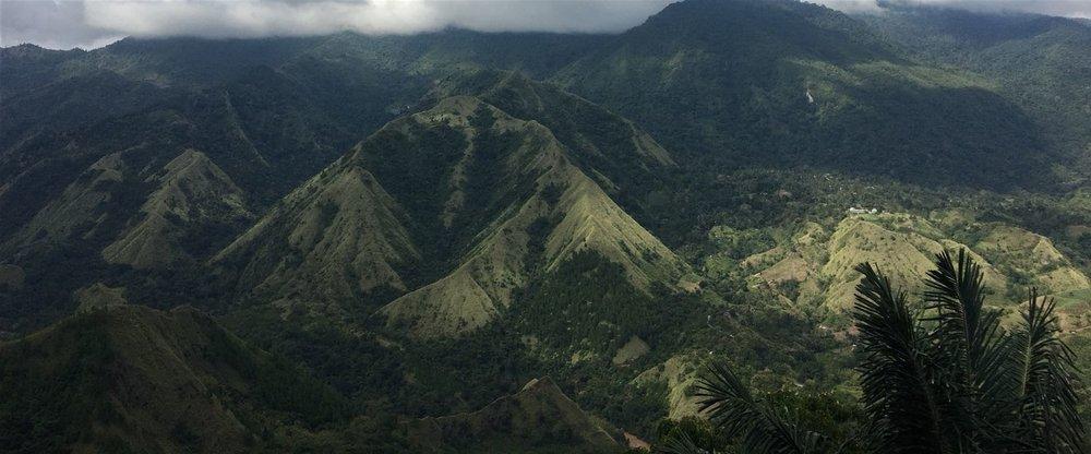Indonesia Panorama.jpg