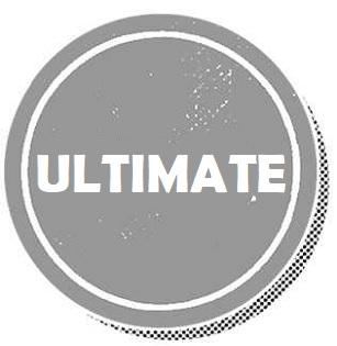 Ultimate.jpg