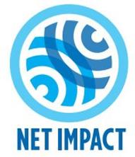 Net+Impact+Logo.png