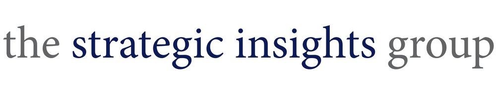 TSIG_Logo_jpeg v2.jpg