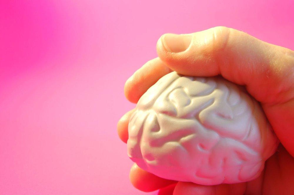 Brain_Tourette_Syndrome.jpg