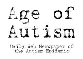 Age of autism.jpg