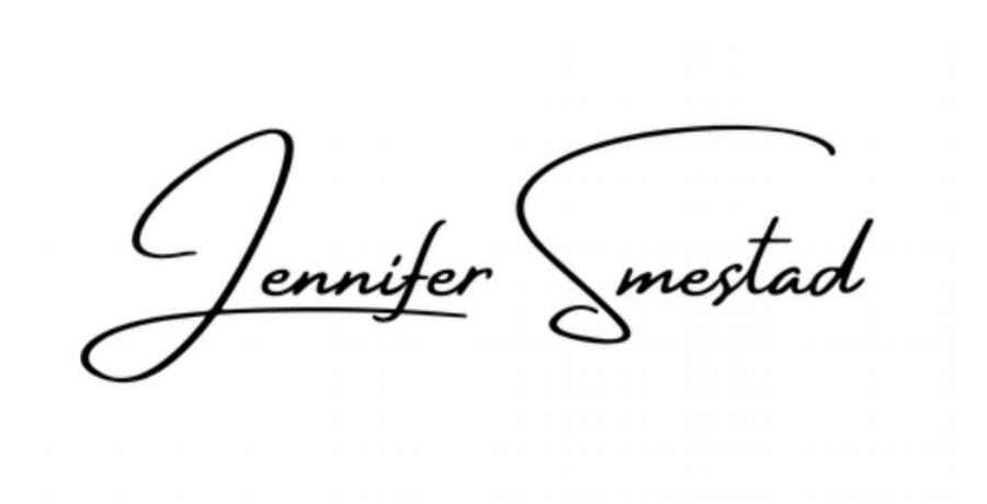 Jennifer Smestad.png