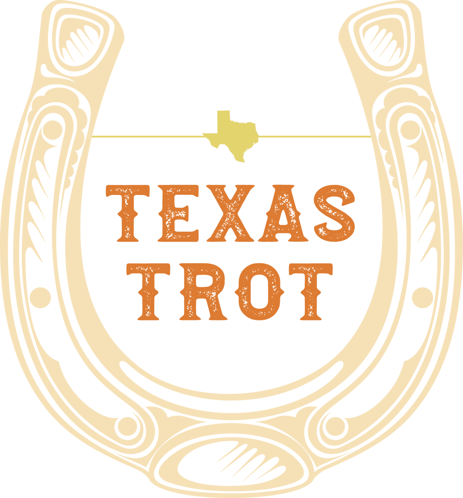 Texas Trot Fun Run