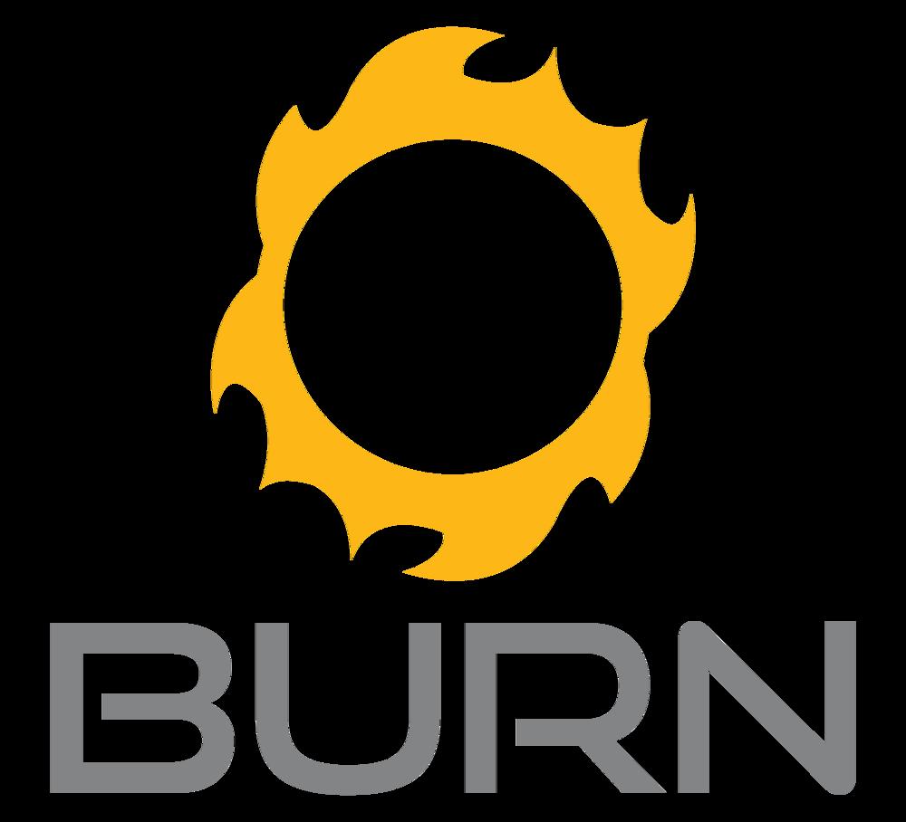 burn-pilates.jpg