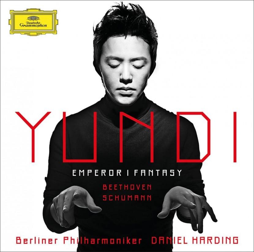 Yundi-Li-Emperor-Fantasy-Album-830x823.jpg