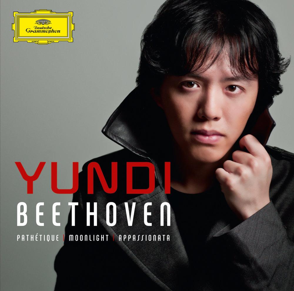 Yundi Beethoven.jpg