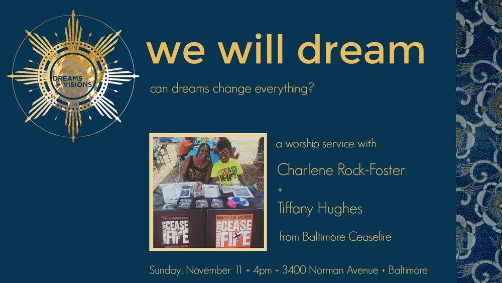 FB Dreams Service.jpg