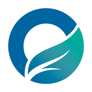Cordelia Solutions Logo