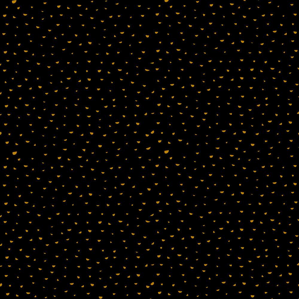crescents-black-acorn.jpg