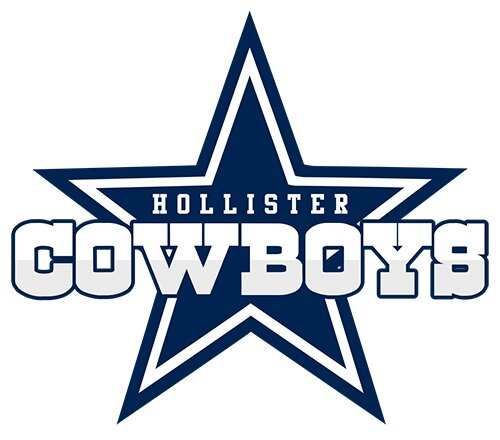 Hollister Cowboys