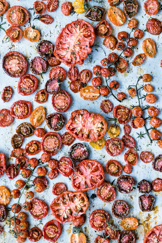 tomaten -