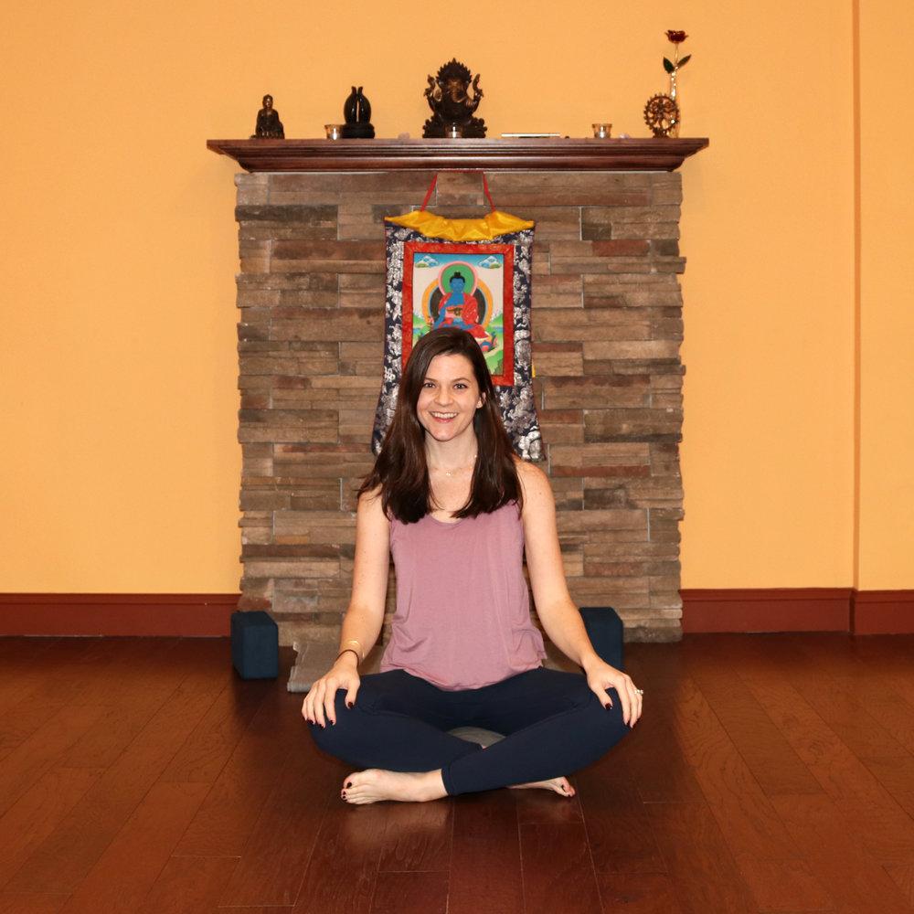 jennifer_bnf_yoga.jpeg