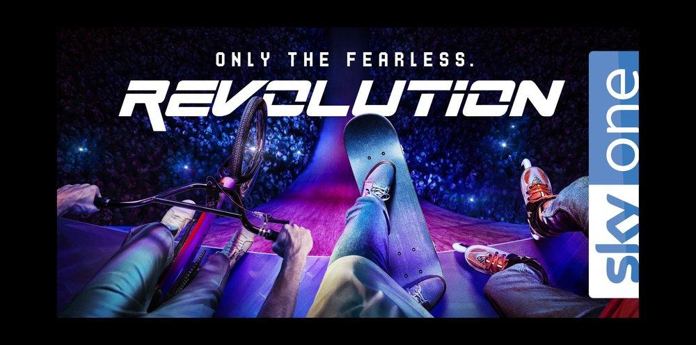 revolution-48-sheet-final-bf.jpg