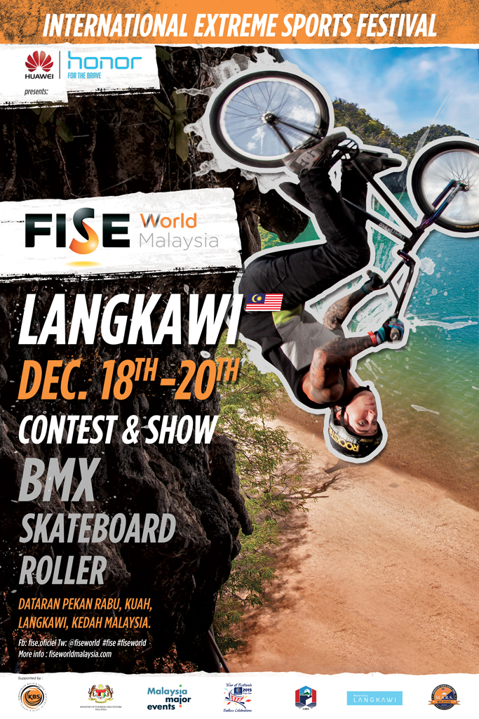 fise-world-malaysia-poster.jpg