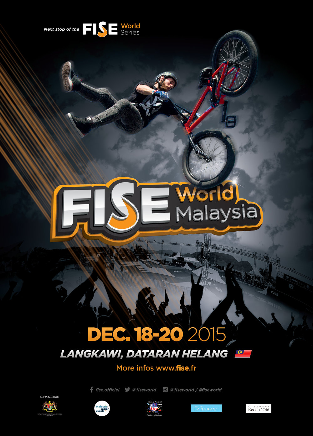 fise-2015-poster-1.jpg