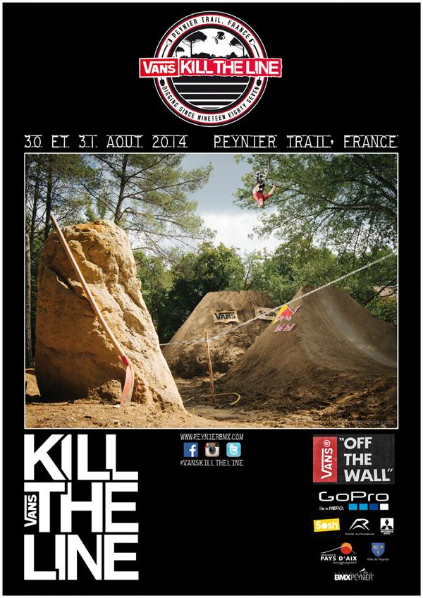 Flyer-KTL014_web.jpg