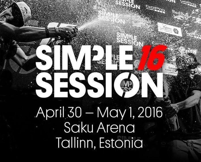 simple-session-2016-bmx.jpg