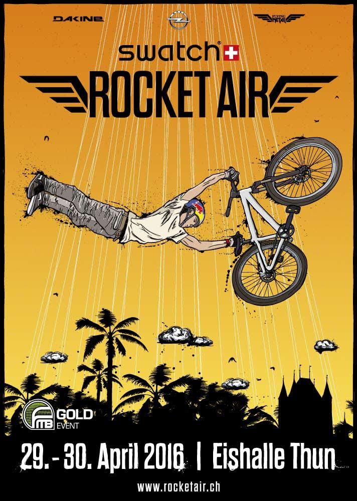 Swatch-Rocket-Air-Flyer-2016-Flyer-vorne.jpg
