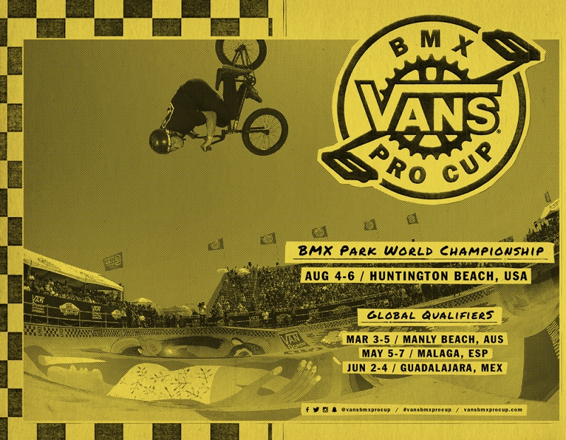 YELLOW-Vans-BMXProCup17-Flyer-Horizontal4_800_622_98auto.jpg