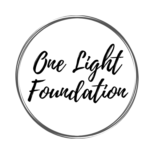 One Light Foundation