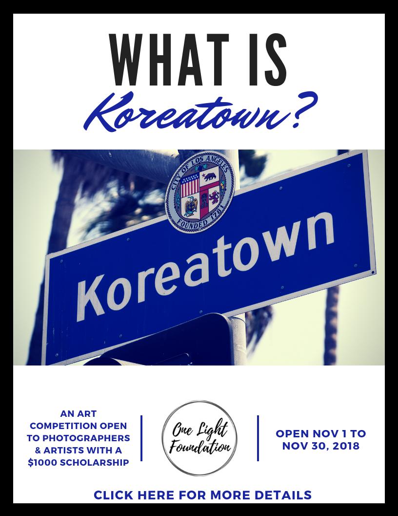 whatiskoreatown (1).png