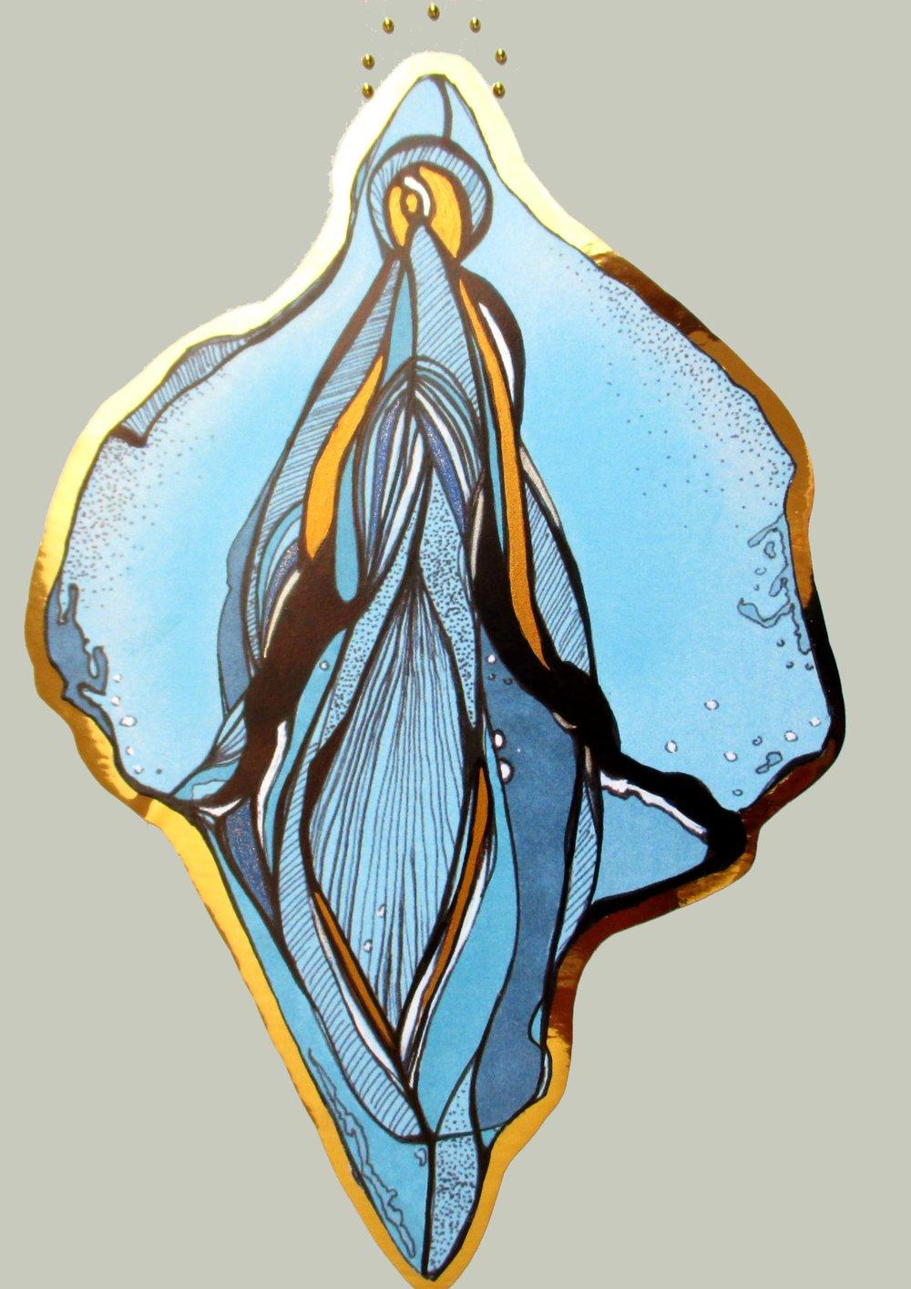 Vulva2.jpg
