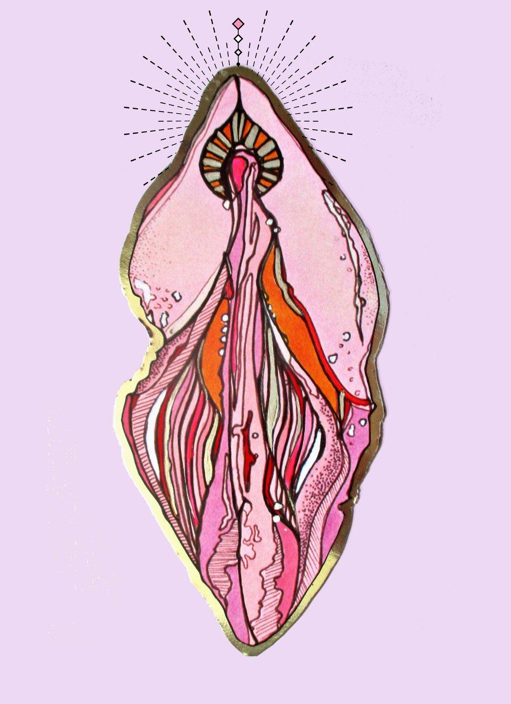 Vulva 16.jpg
