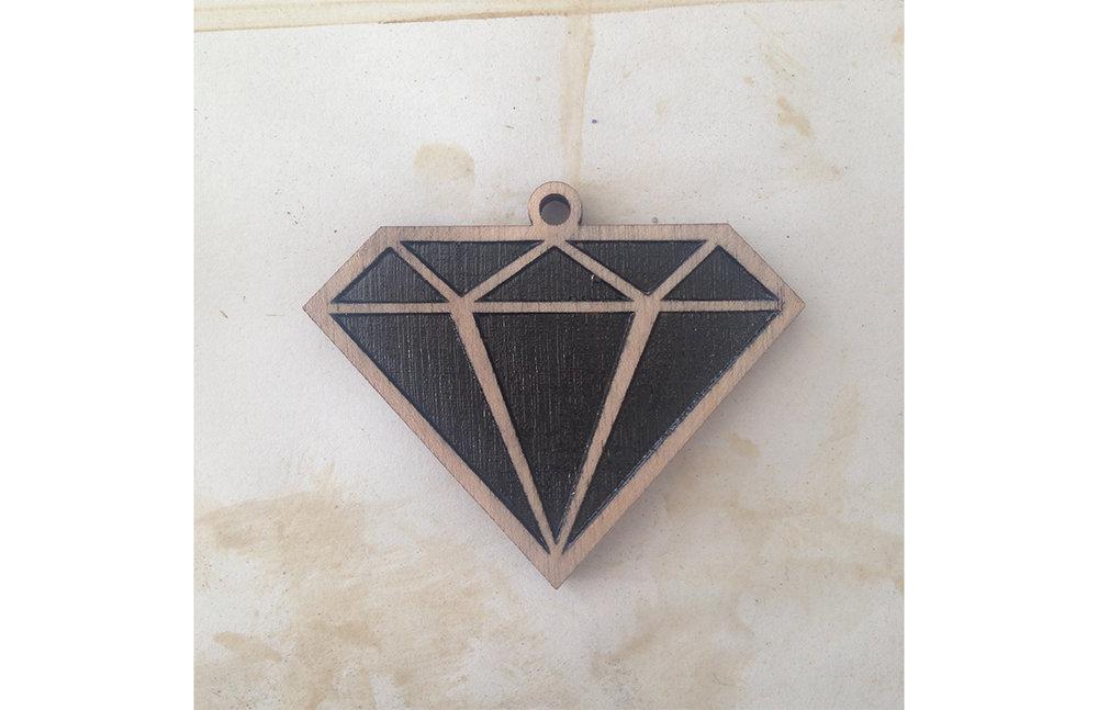 mx_art-etch1_diamond.jpg