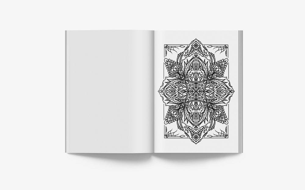 mx-coloringbook-v1-showcase-pages-1.0.jpg
