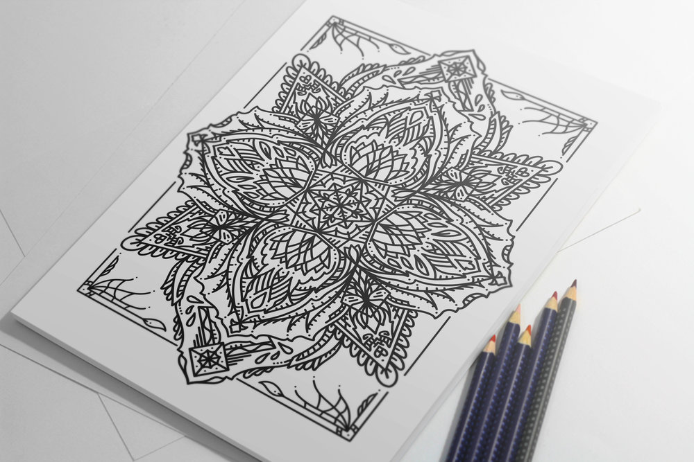mx-coloringbook-mock-sketch-2.jpg