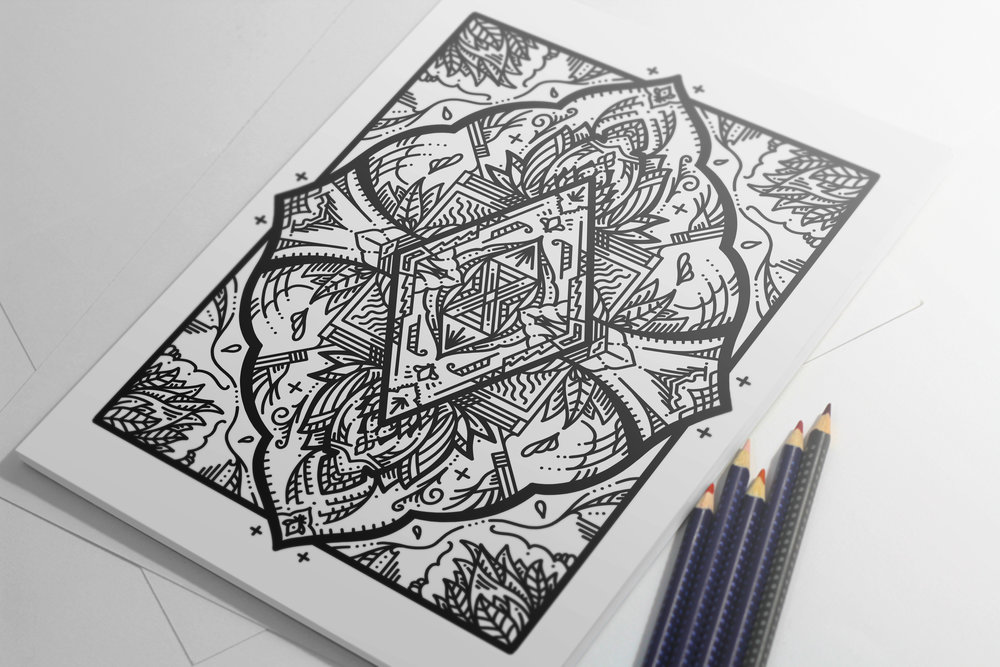 mx-coloringbook-mock-sketch-3.jpg