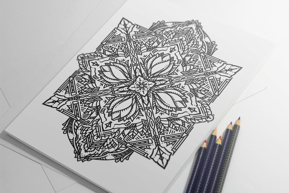 mx-coloringbook-mock-sketch-5.jpg