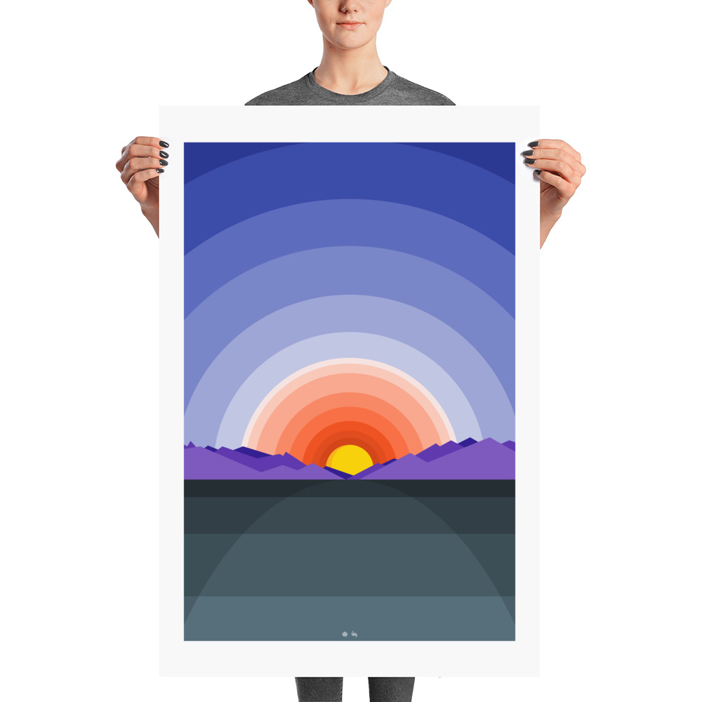 hml_poster-all_sizes-sunset_24x36_printfile_default_24x36_mockup_Person_Person_24x36.jpg