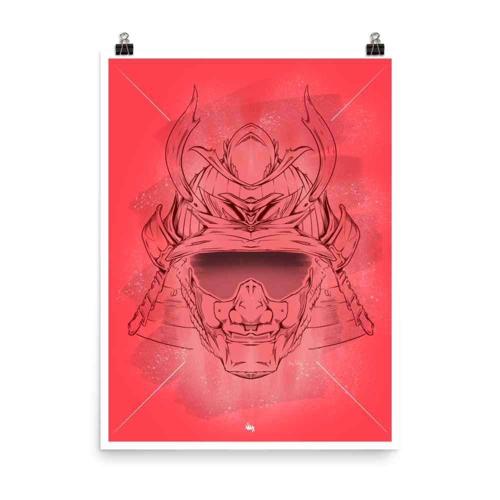 mx-print_file-artofwar-samurai-red2_mockup_Transparent_Transparent_18x24.jpg